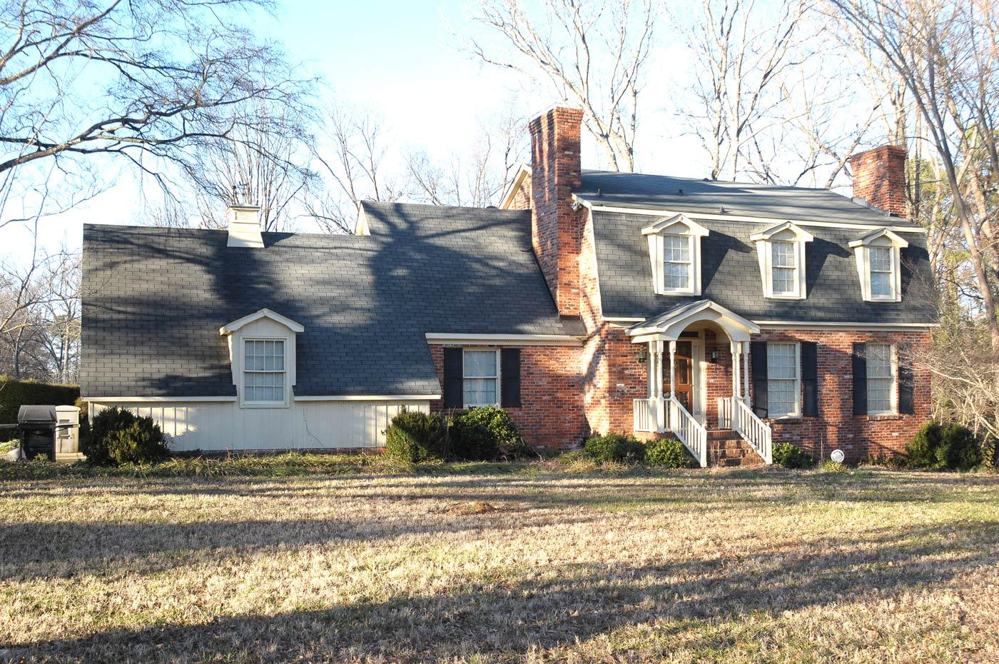 Charlotte Residence 4