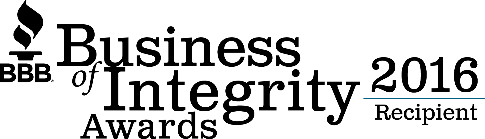 Boi 2016  Horizontal  Black