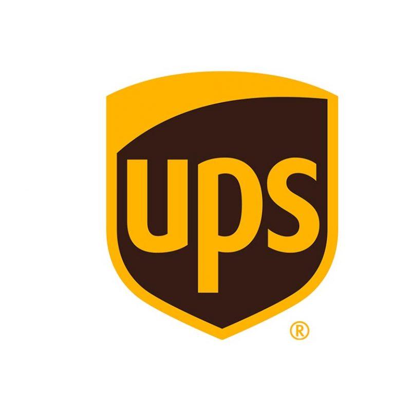 UPS Freight Complex