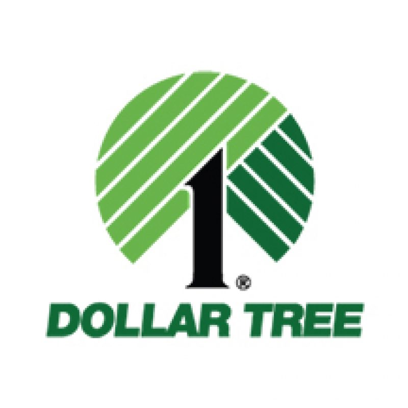 Dollar Tree Distribution Center
