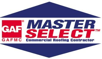 Gaf Master Select Roofer