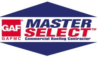 Gaf Master Select Roofer