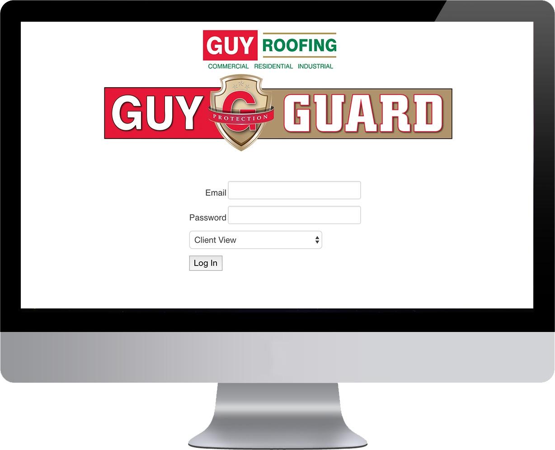 Guyguarddesktop