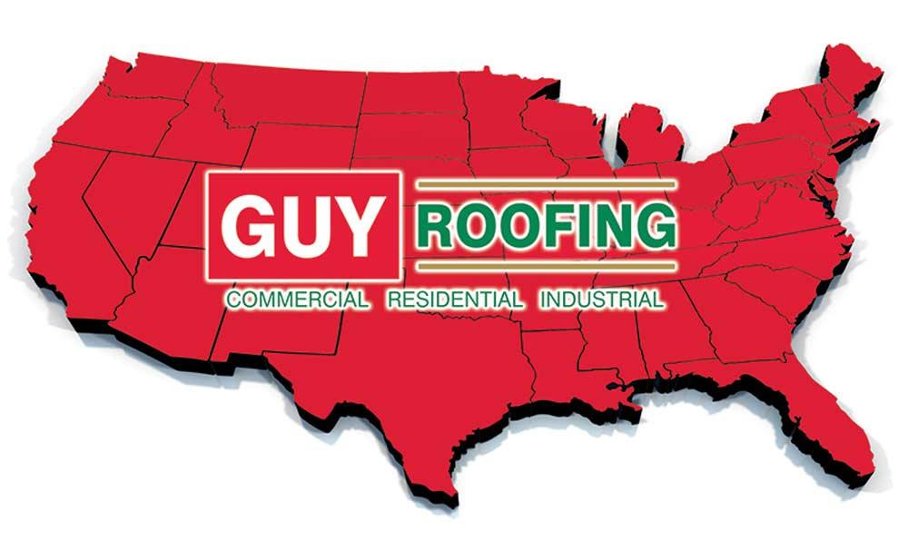Guyroofing Statesmap 02