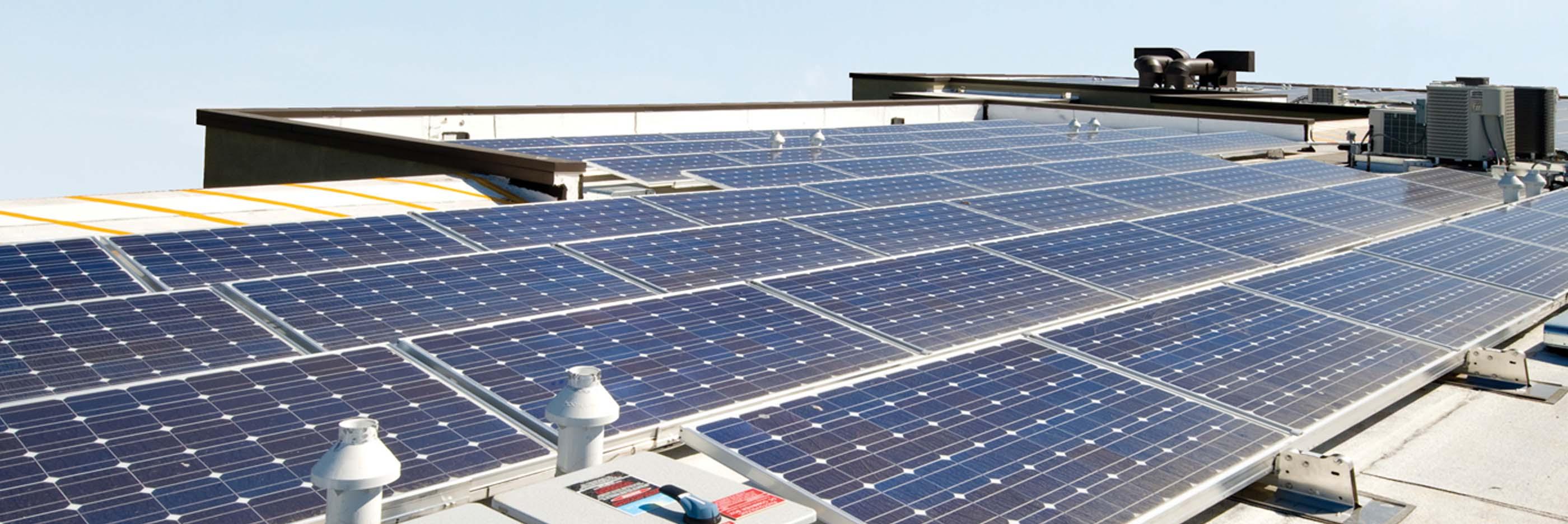 Commercial Solar Resized Large